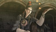 Immagine Bayonetta PC Windows