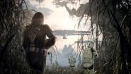 Immagine Star Wars Battlefront II Xbox One