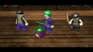 Immagine LEGO Batman 2: DC Super Heroes PlayStation Vita