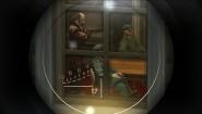Immagine Hitman HD Trilogy PlayStation 3