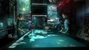 Immagine Tom Clancy's Splinter Cell: Blacklist PlayStation 3