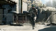 Immagine Tom Clancy's Splinter Cell: Blacklist Xbox 360