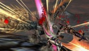 Immagine Lord of Arcana PlayStation Portable