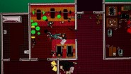 Immagine Hotline Miami 2: Wrong Number PlayStation 4
