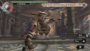 Immagine Soul Sacrifice PlayStation Vita