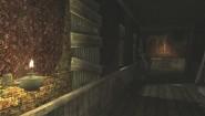 Immagine Call of Cthulhu: Dark Corners of the Earth PC Windows
