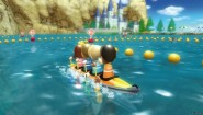 Immagine Wii Sports Resort Wii