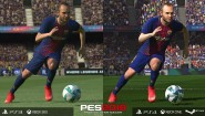 Immagine Pro Evolution Soccer 2018 PlayStation 3