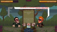 Immagine Oh...Sir! The Insult Simulator Xbox One