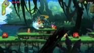 Immagine Shantae: Half-Genie Hero PlayStation Vita