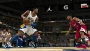 Immagine NBA 2K11 PC Windows