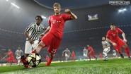 Immagine PES 2016 Xbox One