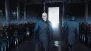 Immagine Hitman Xbox One