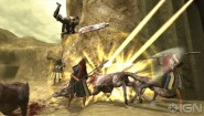 Immagine Nier Xbox 360