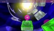 Immagine MikroGame: Rotator Wii U