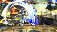 Immagine Guilty Gear Xrd: Revelator PlayStation 3