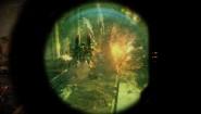 Immagine Killzone 3 PlayStation 3