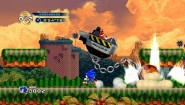 Immagine Sonic the Hedgehog 4 Wii