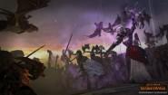 Immagine Total War: WARHAMMER PC Windows