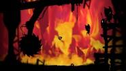 Immagine Toby: The Secret Mine Wii U