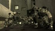 Immagine Metal Gear Solid 4: Guns of the Patriots PS3