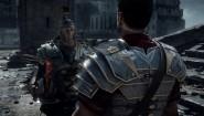 Immagine Ryse: Son of Rome Xbox One