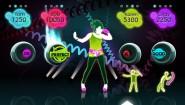 Immagine Just Dance 2 Wii