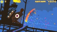 Immagine LocoRoco Midnight Carnival PlayStation Portable