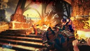 Immagine Bulletstorm PlayStation 3
