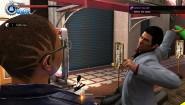 Immagine Yakuza 6: The Song of Life PlayStation 4