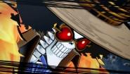 Immagine One Piece: Burning Blood PlayStation Vita
