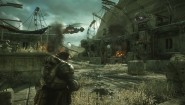 Immagine Gears of War: Ultimate Edition Xbox One