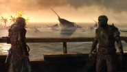 Immagine Assassin's Creed IV: Black Flag Xbox One