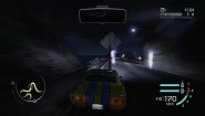 Immagine Need for Speed: Carbon Wii