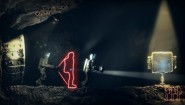 Immagine The Swapper PlayStation 4