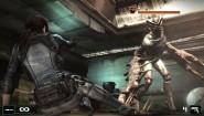 Immagine Resident Evil Revelations 3DS