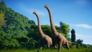 Immagine Jurassic World Evolution PlayStation 4