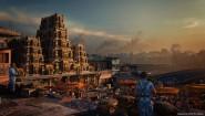 Immagine Uncharted: L'Eredità Perduta PlayStation 4