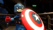Immagine Lego Marvel Super Heroes 2 Xbox One