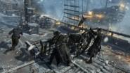 Immagine Assassin's Creed: Rogue PlayStation 3