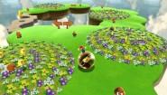 Immagine Super Mario Galaxy Wii