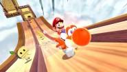 Immagine Super Mario Galaxy 2 Wii