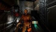 Immagine Doom 3 BFG Edition Xbox 360