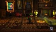 Immagine Luigi's Mansion 2 3DS