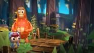 Immagine Jacob Jones and the Bigfoot Mystery PlayStation Vita
