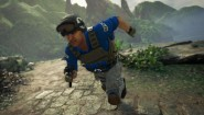 Immagine Uncharted 4: Fine di un Ladro PS4