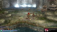 Immagine Ys: The Oath in Felghana PC Windows