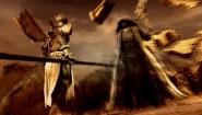 Immagine Dante's Inferno PlayStation 3