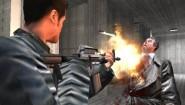 Immagine Max Payne Mobile iOS