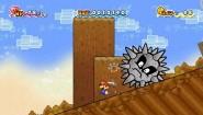 Immagine Super Paper Mario Wii